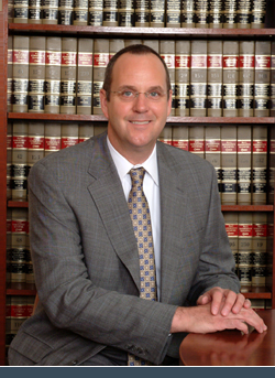 Jim Stanley - Board Certified Bankruptcy Attorney